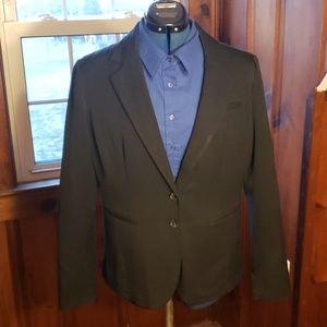 APT.9 suit jacket